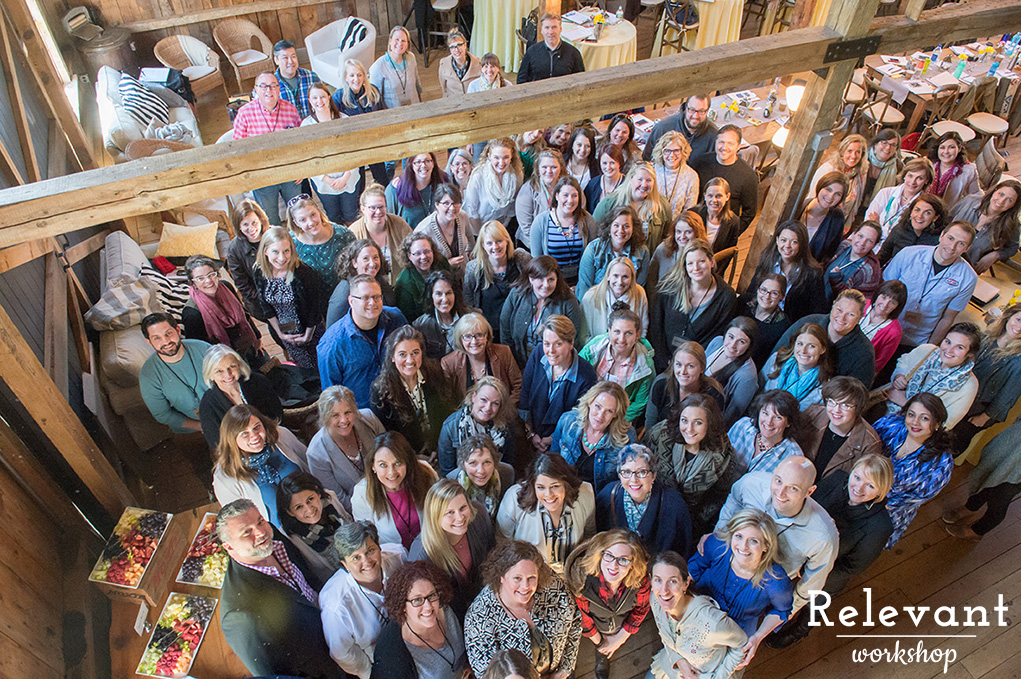 2016relevantworkshop0100-group-photo